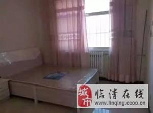 可分期锦绣青城4楼2室2厅1卫33.5万元