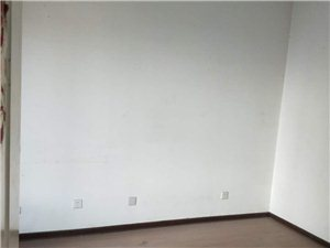 万达广场玉泉西路丽彩怡3室2厅2卫100万元