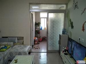 市中心人民路国棉一厂2室1厅1卫49万元