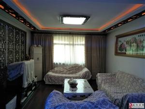 795华泰楼3室1厅1卫精装