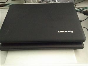 二手笔记本台式机电脑低价甩卖全国最低