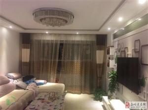 东湖怡园3室2厅1卫54万元