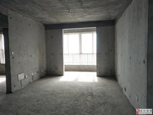 宝瑞阳光2室2厅1卫65万元
