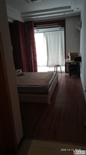 新时代花园广场3室2厅2卫1333