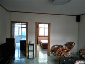 二纺机小区2室2厅1卫52万元