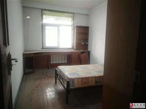 长虹小区3室2厅2卫75万元