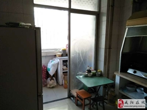火车站民生路凤凰嘉园稀缺一楼俩室的房子