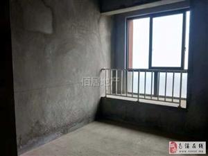 康安江城(滨江路)3室2厅1卫57万元