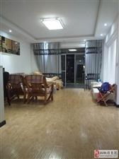滨江花园1室1厅1卫35.8万元单身公寓