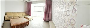 新华街精装地暖 4楼2室2厅1卫28万元 可议