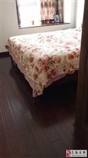 巴塞罗娜2室2厅1卫78万元