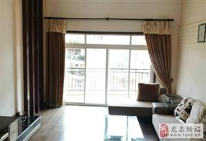 龙泉驿福泉中心旁稀缺、优质房源 大户型套六 错层带内跃并附送花园