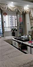 御峰小区套房出售3室2厅2卫140万元