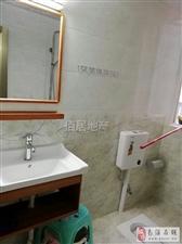 康安江城(滨江路)2室2厅1卫1500元/月