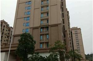 德宏花苑小区3室2厅56万元