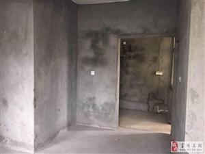 富顺金峰翠苑电梯6楼3室2厅2卫90.18平米