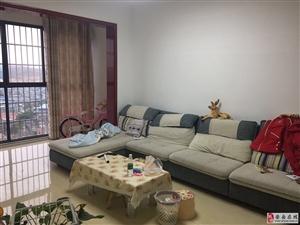 丽嘉国际3室2厅2卫1000元/月