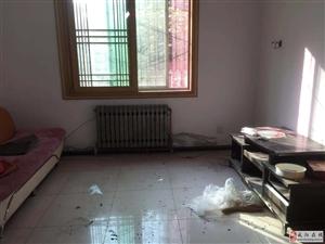 华瑞苑2室1厅1卫55万元带40平地下室
