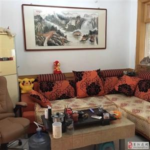 富水小区(盛隆富水小区)3室2厅1卫1300元/月