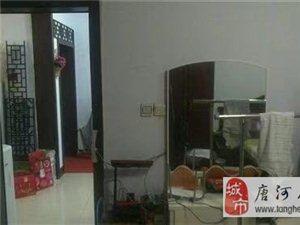 唐城錦苑2室2廳1衛51萬元