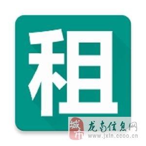 富康工业园一楼厂房2000平招租26000元/月