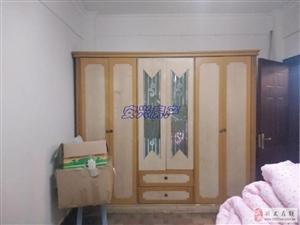 �k都综合市场2室2厅1卫1000元/月