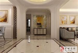 雍和府4楼117平带储藏室62万急售