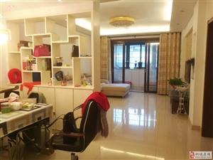 超值价!兴尔旺大市场、全新精装两居、拎包即住、急售