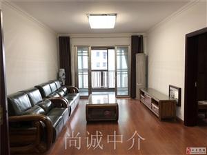 尚诚中介:昌和时代4室2厅2卫143平150万