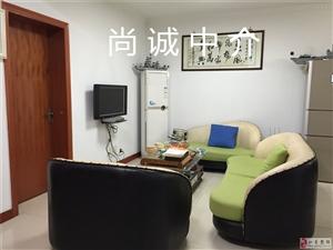 尚诚中介:民生阳光新城2室2厅1卫99平72.8万