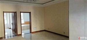 吉成福园2室1厅1卫33万元
