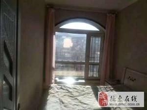 锦绣家园2室1厅1卫30.5万元