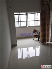 光明坝4室2厅2卫带部分家具、家电1200元/月