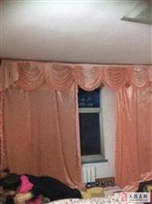 建安里(建安里)2室1厅1卫42万元