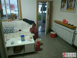 富水小区1300元3室2厅1卫普通装修,家具电器齐全非常干净!