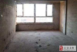 丽景一期2室2厅1卫41万元有房照可以贷款