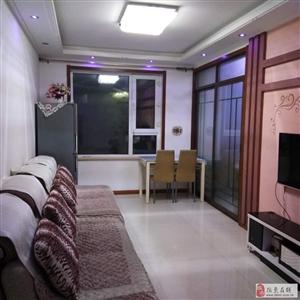 龙凤翔城2室1厅1卫37万元
