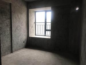 力志御峰套房出售3室2厅2卫89平