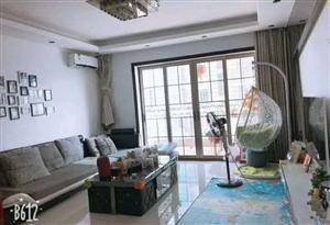 百宏滨江花苑3室2厅2卫123万元
