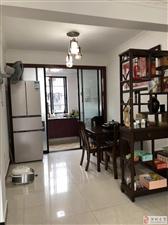 丹桂山水2室2厅1卫66万元