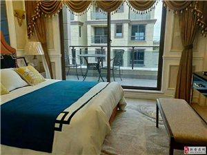 海南省儋州市城北世家5室2厅4卫175万元
