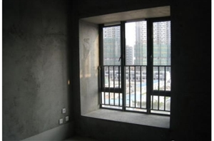 学府名门2室1厅50平50万元
