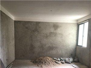 金鹿豪庭4室2廳2衛特價6500一平米一手房