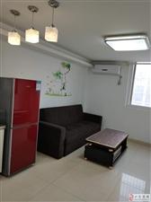 上诚公寓75m2精装2室2厅1卫35万元ok