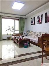 渤海明珠2室2厅1卫63万元