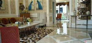 海南省儋州城北世家5室2厅4卫175万元
