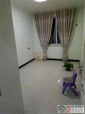 中泉首府,地板厨房卫生间设施齐全,保养好,随时看