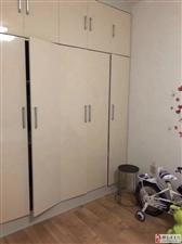 文新小区2室1厅1卫22.5万元