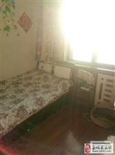 兰新小区2室1厅1卫24万元