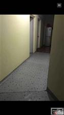 建设街区3室2厅1卫1200元/月